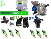 AUTRONIC GREENGAS 6 CYL (2)