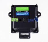 autronic-greengas-4-cyl.-obd9