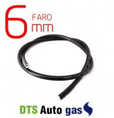faro_fi6mm_poly_pipe_1_meter__25810.1369314990.1280.12805