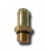 hose-tails-(nozzle-output)-for-i-plus
