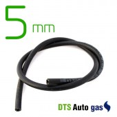 lpg_gas_hose_pipe_fi5mm_1_meter__93624.1369063829.1280.1280