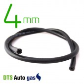 lpg_gas_vacuum_hose_pipe_4mm_1_meter__71390.1369329295.1280.1280