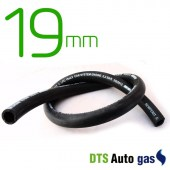 lpg_water_coolant_hose_pipe_fi19mm_1_meter__87437.1369306053.1280.1280