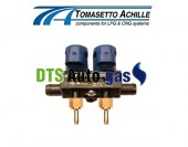 tomasetto-it01-plus-2-cyl.2